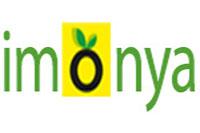 imonya