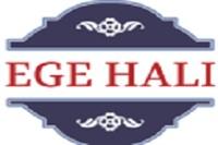 EGE HALI