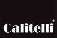 Calitelli