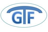 Global Trade Factory