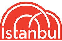 İstanbul AVM