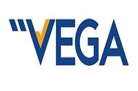 Vega Global