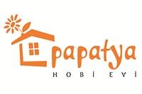 papatya Hobi Evi
