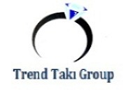 TREND TAKI