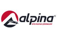 Alpina Oto Paspas