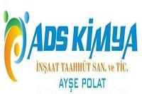 ADS KİMYA
