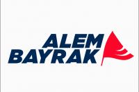 ALEM BAYRAK
