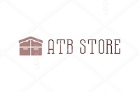 ATB STORE