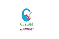 Geylani Yapı Market