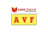 AVF Elektronik