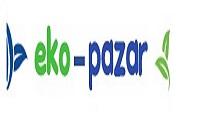 eko-pazar
