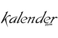 kalendergiyim