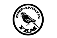 Organikus