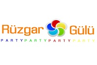 RÜZGAR GÜLÜ PARTY