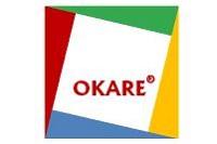 OKARE