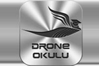Droneokulu