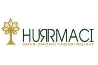 HURMACI