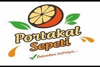 Portakal Sepeti
