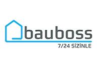 BAUBOSS