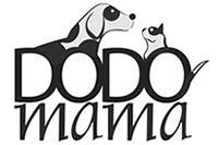 Dodo Mama