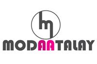 modaatalay