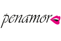 PENAMORE
