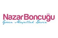 NazarBoncugu
