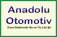 Anadolu Otomotiv