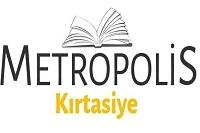 METROPOLİS KIRTASİYE