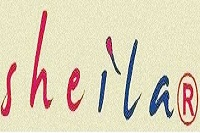 SHEILAR