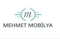 Mehmetmobilya