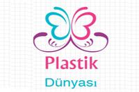 Plastik Dünyası