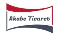 Akabe