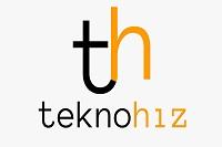 TEKNOHIZ