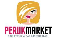 PERUK MARKET
