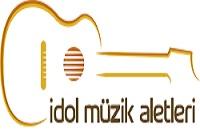 idolmüzik