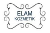 ELAMKOZMETİK