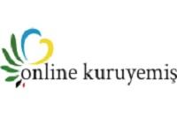 Online Kuruyemiş