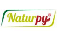 Naturpystore