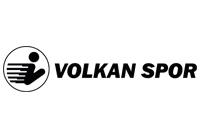 Volkan Spor