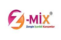 Z-MİX