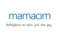 mamacim