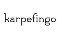 karpefingo