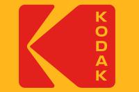 Kodak Türkiye