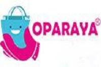 OPARAYA