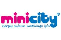 minicity