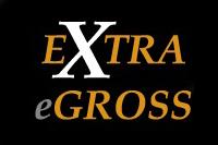 EXTRAeGROSS
