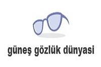 güneş gözlük dünyasi