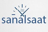 SANALSAAT