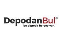 DepodanBul